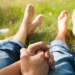 Vida a dois depois dos filhos: 3 dicas para o casal