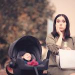 Ah, a culpa materna! 5 coisas que você precisa saber