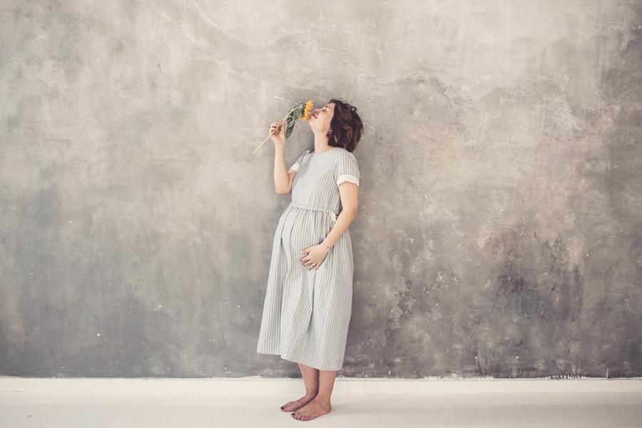 Mãe_de_primeira_viagem_maternidade_leve_maternidade_real_mudanças