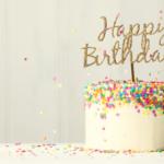 Dois anos do Maternar mais leve - cinco razões para agradecer